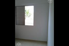 Apartamento à venda Jardim Recanto Suave, Cotia - 888774825-foto1.jpg