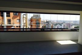Cobertura à venda Vila Progredior, São Paulo - 59254.jpg