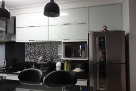 Apartamento para alugar Vila Nova Alba, São Paulo - 59270.jpg