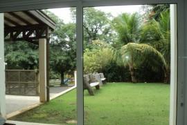Casa de condominio à venda Colinas do Ermitage (Sousas), Campinas - 59318.jpg