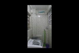 Apartamento à venda Santa Cecília, São Paulo - 61608.jpg