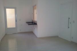 Casa à venda , Pedreira - 59468.jpg