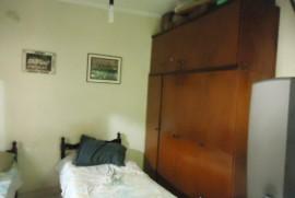 Casa à venda Ipiranga, Ribeirão Preto - 59581.jpg
