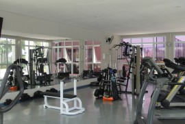 Apartamento para alugar Vila Lageado, São Paulo - 59727.jpg