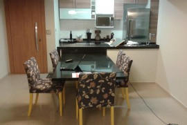 Apartamento para alugar ,  - 59747.jpg