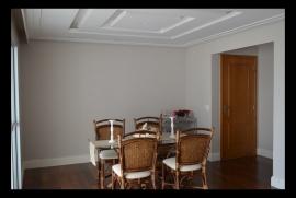 Apartamento à venda Centro, Sao Bernardo do Campo - 59913.jpg