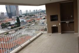 Apartamento à venda Chácara Santo Antônio (Zona Sul), São Paulo - 60060.jpg
