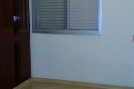 Apartamento à venda Vila Marina, São Paulo - 60164.jpg
