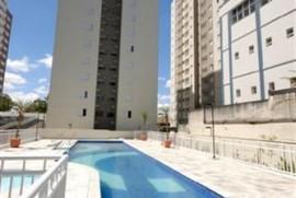 Apartamento à venda Cambuci, São Paulo - 60180.jpg