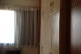 Apartamento à venda Embaré, Santos - 60297.jpg