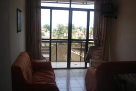 Apartamento à venda ,  - 60308.jpg