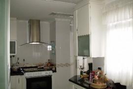 Apartamento à venda ,  - 60459.jpg