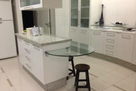 Apartamento à venda Jardim, Santo Andre - 60472.jpg