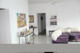 Apartamento à venda Republica, São Paulo - 60525.jpg