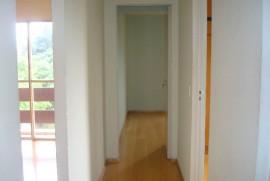 Apartamento à venda Vila Monte Alegre, São Paulo - 60534.jpg