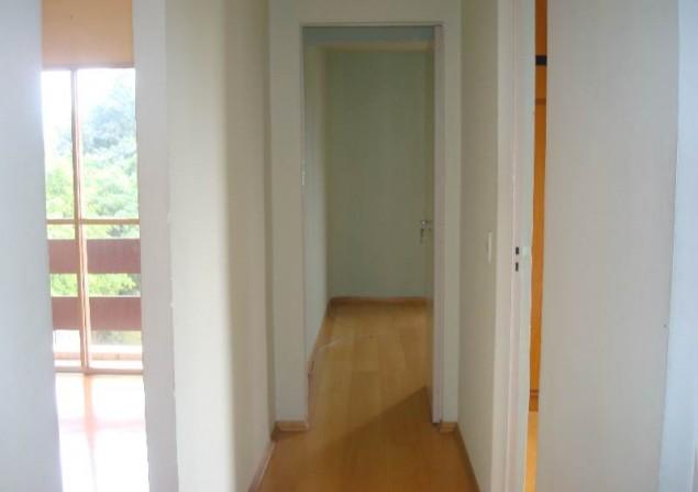 apartamento Vila Monte Alegre direto com proprietário - elisabete - 635x447_60534.jpg
