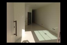 Apartamento à venda Jardim Jaraguá, Atibaia - 60556.jpg