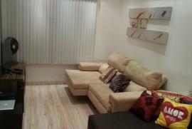 Apartamento à venda ,  - 60740.jpg