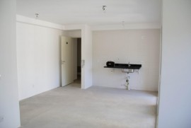Apartamento à venda Vila Andrade, São Paulo - 892763588-41.2545120467348IMG3967.jpg