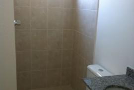 Apartamento à venda ,  - 60746.jpg