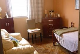 Apartamento para alugar Tucuruvi, São Paulo - 60807.jpg