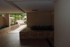 Apartamento à venda Vila Ema, São Paulo - 60840.jpg