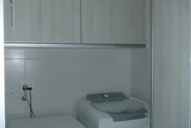 Apartamento à venda Vila Progresso, Campinas - 60866.jpg