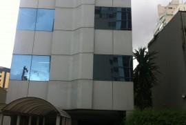 Sala comercial para alugar Água Branca, São Paulo - 61108.jpg