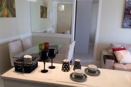 Apartamento à venda Cidade Monções, São Paulo - 61168.jpg