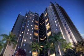 Apartamento à venda Centro, Sao Bernardo do Campo - 61182.jpg