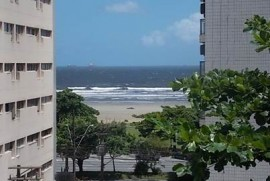 Apartamento à venda Itararé, São Vicente - 61203.jpg