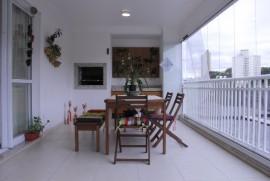 Apartamento à venda Vila Albertina, São Paulo - 61754.jpg