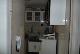 Apartamento à venda ,  - 61283.jpg