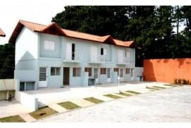 Casa de condominio à venda Granja Viana, Cotia - 61298.jpg