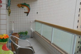 Apartamento para alugar Vila Guilhermina, Praia Grande - 61333.jpg