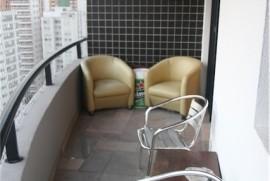 Apartamento à venda Moema, São Paulo - 61385.jpg