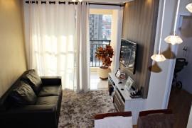 Apartamento à venda Ipiranga , São Paulo - 61403.jpg