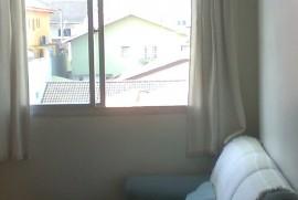 Apartamento à venda Jardim Pinheiros, São Paulo - 61396.jpg