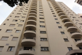Apartamento à venda Moema, São Paulo - 778317838-DSC09297.jpg