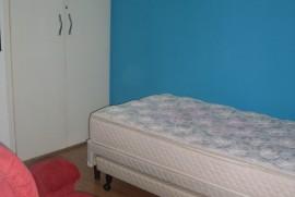 Apartamento à venda Vila Guarani(Zona Sul), São Paulo - 61620.jpg