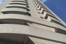 Apartamento para alugar Jardim Paulista, São Paulo - 61678.jpg
