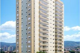 Apartamento à venda Vila Galvão, Guarulhos - 61952.jpg