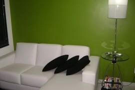 Apartamento à venda Jardim Bom Pastor, Botucatu - 61984.jpg