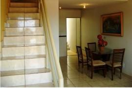 Casa de condominio à venda Ipiranga, Valparaiso de Goias - 62058.jpg