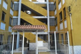 Apartamento à venda Jardim Martini, São Paulo - 62250.jpg