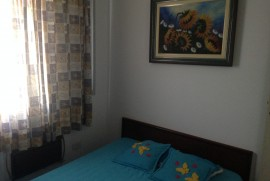 Apartamento à venda Balneário Cidade Atlântica, Guarujá - 62354.jpg