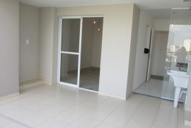 Apartamento à venda ,  - 62494.jpg