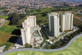 Apartamento à venda Vila Iracema, Barueri - 62504.jpg