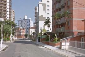 Apartamento à venda ,  - 62573.jpg