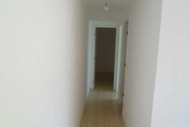 Apartamento à venda ,  - 62835.jpg